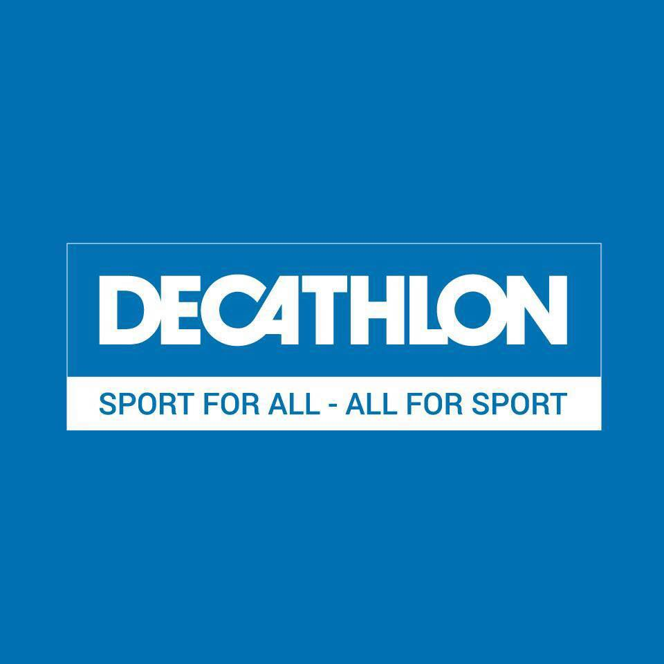Decathlon Recruitment Portal | Decathlon INDIA - Home